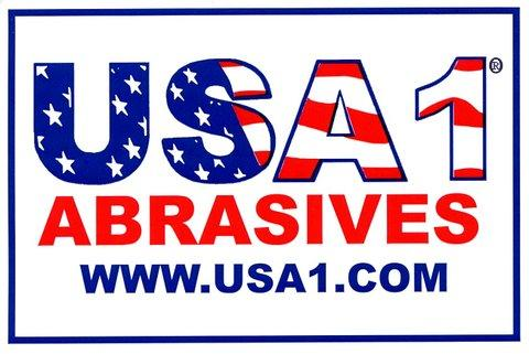 Continue to USA1 Abrasives Store