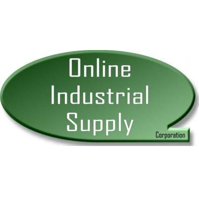 Continue to Online Industrial Supply